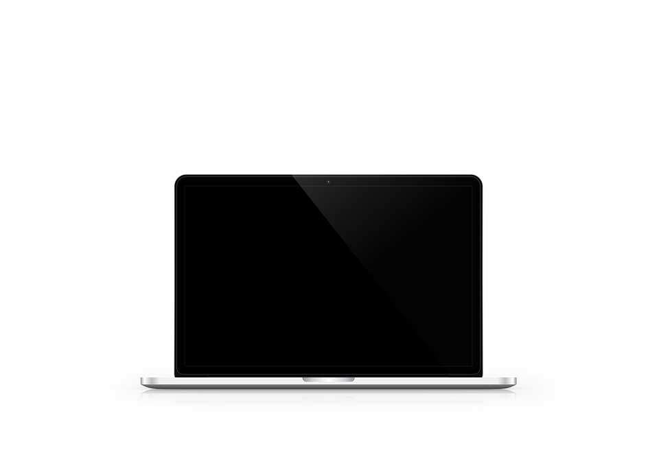 macbook pro retina macservice030 apple mac laptop. Black Bedroom Furniture Sets. Home Design Ideas