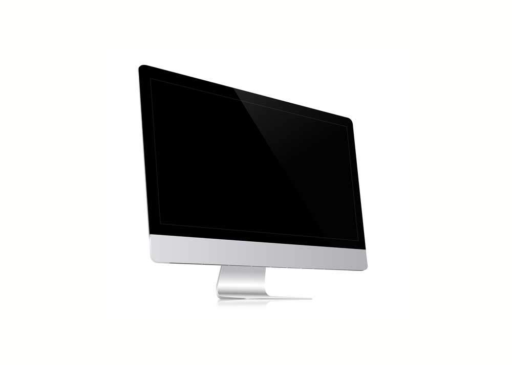 gebrauchte apple macbook imac in berlin kaufen mac. Black Bedroom Furniture Sets. Home Design Ideas