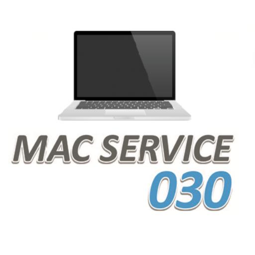 Macbook Reinigen Lassen Zu Fairen Konditionen